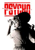 Psycho 1960 UnCut Dual Audio Hindi 720p BluRay