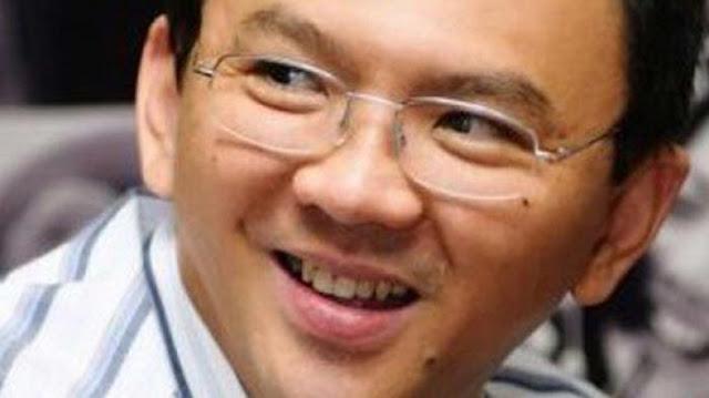 Gubernur DKI Jakarta Larang Sekolah Negeri Wajibkan Siswinya Pakai Jilbab