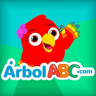 https://arbolabc.com/juegos-para-ninos-de-preescolar#