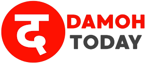 Damoh Today – Damoh Latest News in Hindi, Damoh Breaking News & Damoh News, दमोह टुडे