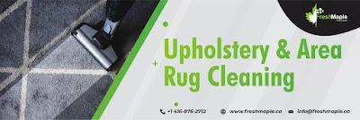 Upholstery%2B%2526%2BArea%2BRug%2BCleaning%2B3.jpg