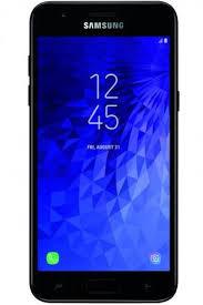 Samsung ROOT A260F U1 8.1.0 Frp Off Oem Off File