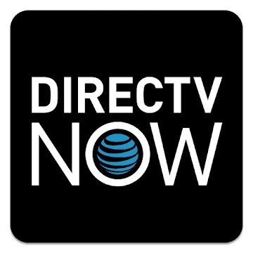 DirecTV Now Local Channels on Fire TV