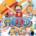 Download Kumpulan Lagu Mp3 Ost. One Piece Full album Lengkap (Full Version)