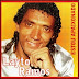 Layto Ramos - Estou Apaixonado
