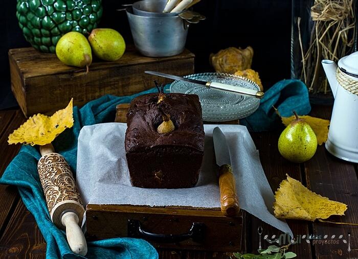 foto-portada-receta-bizcocho-chocolate-peras1