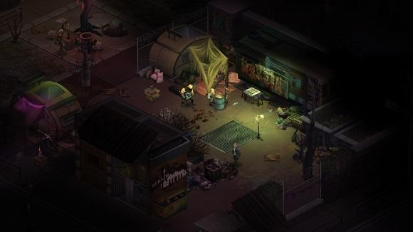 shadowrun-dragonfall-directors-cut-pc-screenshot-4