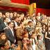"""Silvia Pinal """"frente a ti"""", la nueva bioserie de Carla Estrada estrena el domingo de los premios Oscar"""