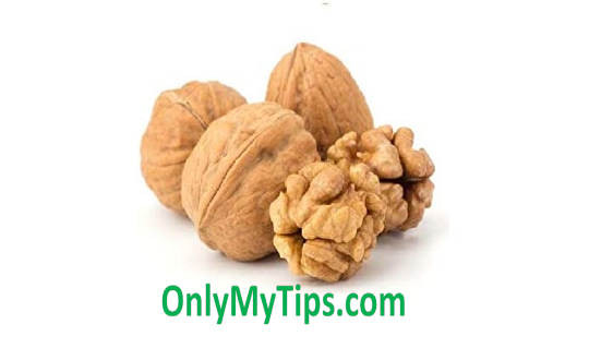 akhroot, walnut, अखरोट (Walnut)