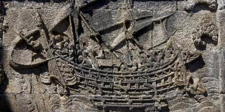 Gara-Gara 5 Komoditas Dagang Indonesia Kuno Ini Bangsa Asing Jadi Datang untuk Mengusik