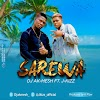 Dj AK MESH FT J KISS - SAREWA