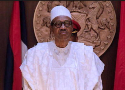 2019 ELECTION: Amansea residents express readiness to wait for the new election date  BY: ifeanyi Okonkwo