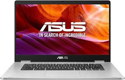 Asus Chromebook Z1500CN-EJ0165