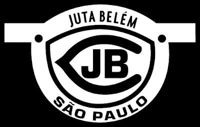 JUTA BELÉM FOOTBALL CLUB