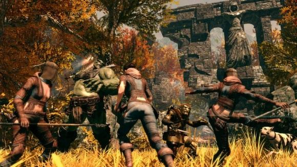 of-orcs-and-men-pc-screenshot-1