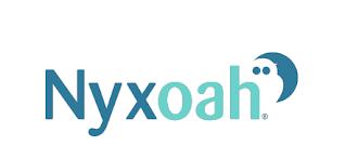 Beursgang aandeel Nyxoah in Belgie