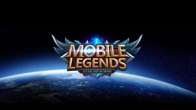 Você Conhece Todas as Gírias do Mobile Legends?