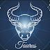 zodiac signs : Taurus