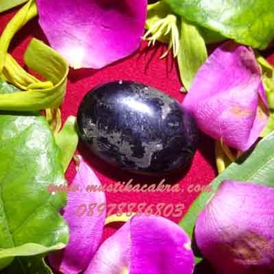 Benda Bertuah, Batu Berkodam, Azimat Ampuh,  Pusaka Sekti, Mustika Pengasihan, Mustika Nogo Wulung