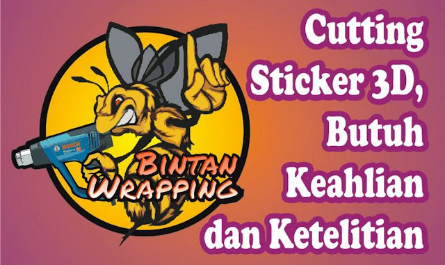 cutting-sticker-3d