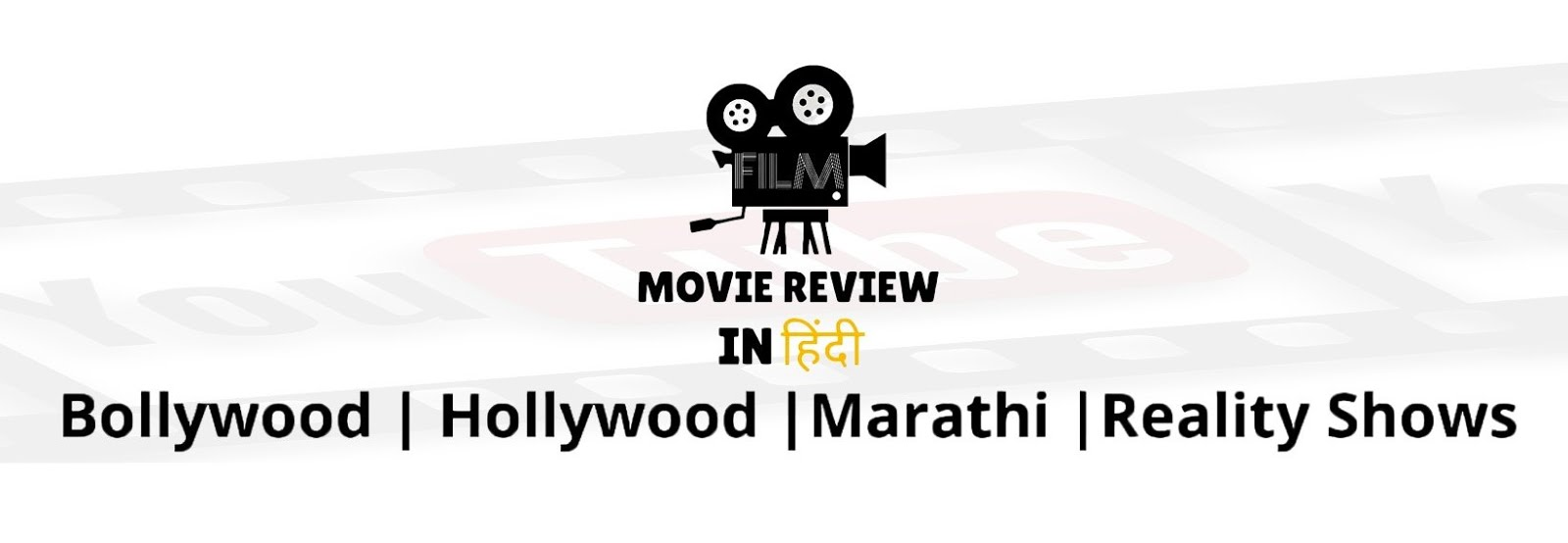 Bollywood Movie Reviews.