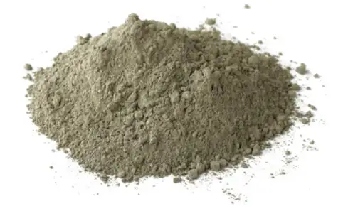 Significance or Importance of Fineness Modulus Test of Cement