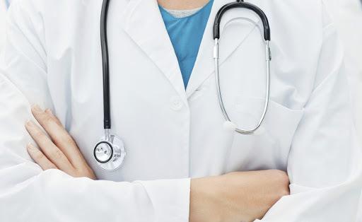 """Profissionais do """"Mais Médicos"""" farão paralisação em Santa Cruz por não terem recebido auxílio referente a dezembro de 2020"""