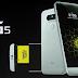 LG G5 SE ufficiale in Italia, ma non ha il prezzo che speravamo