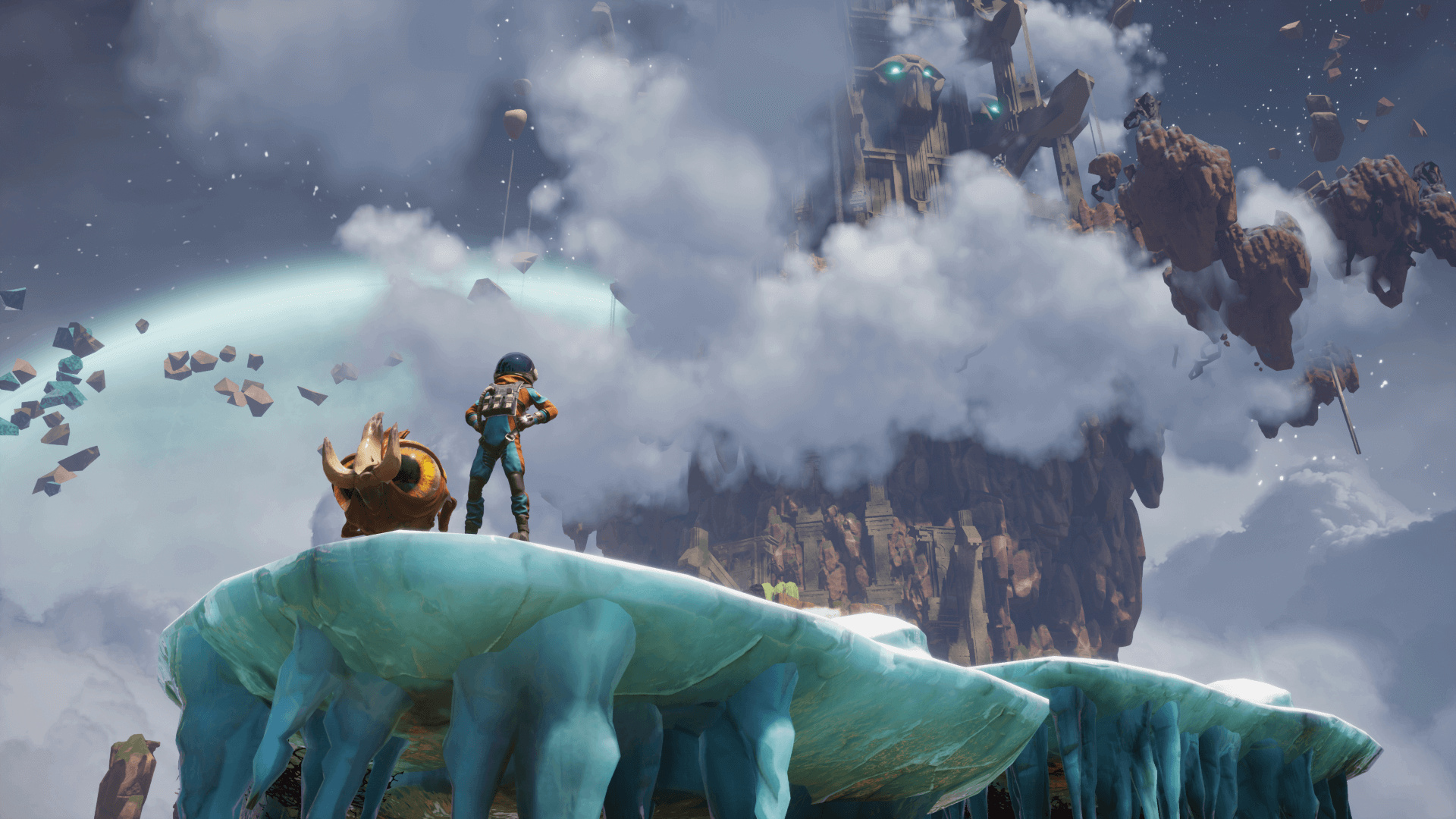 journey-to-the-savage-planet-pc-screenshot-01