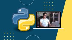 learn-python-for-absolute-beginners