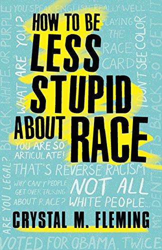 books, reading, nonfiction, goodreads, Black authors
