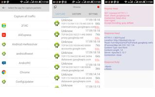 Cara Hack Whatsapp dengan dan Tanpa Aplikasi