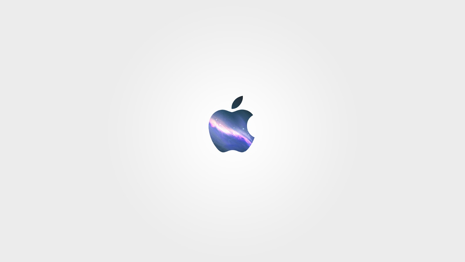 Free Code Projects: Mac Wallpapers, Mac Backgrounds, Mac