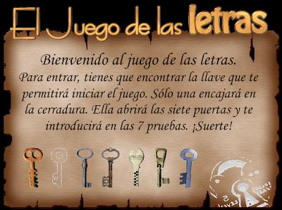 http://www.opcionweb.com/juegos/juego_letras.swf