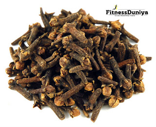 advantages of eating cloves,what are the advantages of eating cloves