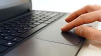 Usare Windows 10 al meglio con mouse, touchpad e pulsanti