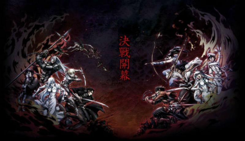 هذه الحلقة عبارة عن تجميع للمجلد الخامس من المانجا الخاص بالأنمي التائهون.