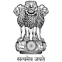Tripura Rural Development Recruitment 2019 www.tripurard.in GRS Posts