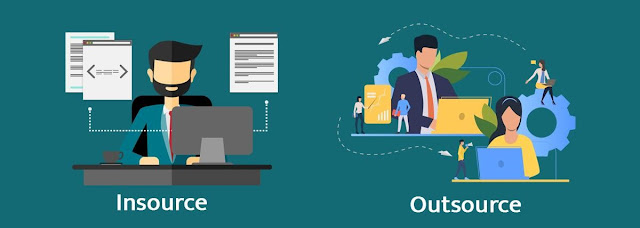 Insource or Outsource Website Developer