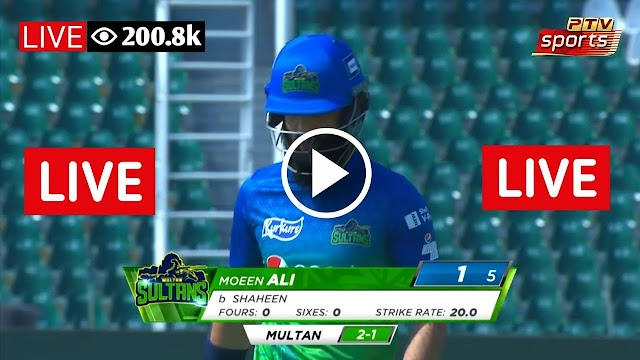 Live NetTV Apk Download By&Apk Urdu