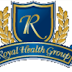 Royal Health Group Takes Steps to Improve Health Outcomes and Streamlines their Transitional Care Process by Partnering with Nexus Health Resources