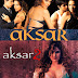 Teaser Trailer of Zareen Khan's Aksar 2
