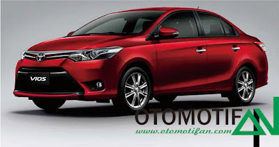 Upcoming Auto Cars Toyota in India