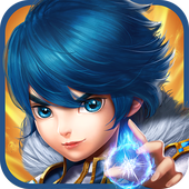 Another World: Douluo Dalu Apk Data Obb [LAST VERSION] - Free Download Android Game