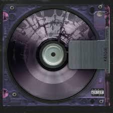 Kanye West Ft. Ant Clemons – 80 Degrees mp3 Download + lyrics