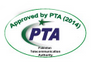 Approved By PTA