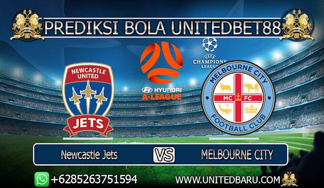 https://unitedbettest.blogspot.com/2020/03/prediksi-newcastle-jets-vs-melbourne.html