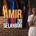 Tahniah Amir Juara AF 2016