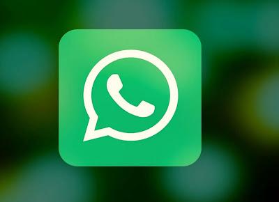WhatsApp में आने वाला है नया फीचर, अब यूज़र्स एक ही नंबर से दो डिवाइसेस में चला सकेंगे व्हाट्सएप्प