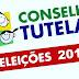 Teixeira – PB: Eleição para o Conselho Tutelar acontece neste domingo